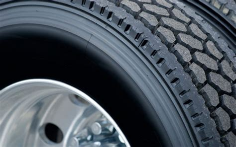 gaining traction  basics  csa tire regulations