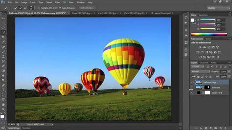 adobe photoshop cs6 quick tutorial adobe photoshop cs6 tutorial selecting with the quick