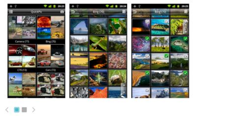 video fan edit apps android camera apps the 25 best android photography apps