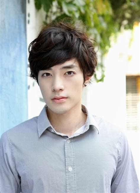 Hairstyles For Guys 2015 by 75 Best Asian Haircuts For Japanese Hairstyles