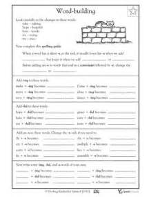 Ged Essay Sles by Ged Language Arts Worksheets Worksheets Reviewrevitol Free Printable Worksheets And Activities