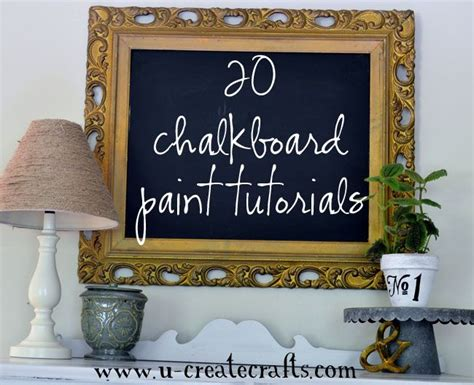 chalkboard paint ideas chalkboard paint ideas diy crafting