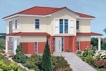 Moderne Hausfassaden Fotos by Erker Werten Moderne Hausfassaden Auf
