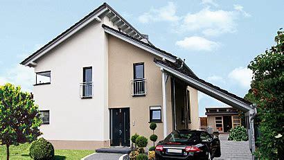 Haus Bauen Mit Grundstück 2632 by Nachhaltig Der Wiege Bis Zur Bahre