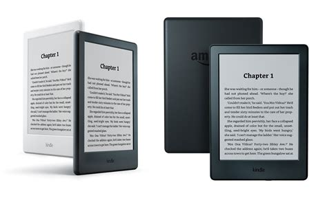 amazon rolls   book reading  kindle unlimited pickr  australian source  news