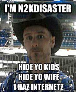Fucktard Memes - fucktard memes 28 images the internet now thinks you