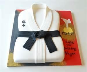 Karate kid cake naver blog tartas fondant pinterest g 226 teaux
