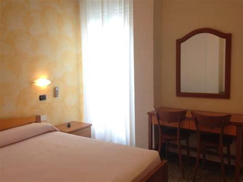 hotel villa fiorita marittima hotel villa fiorita marittima itali 235 foto s