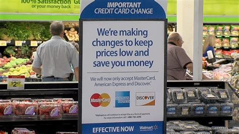 Largest Visa Gift Card Amount - walmart lifts visa card ban at 19 canadian stores