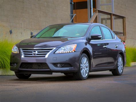 nissan sentra blue 2015 2015 nissan sentra price photos reviews features