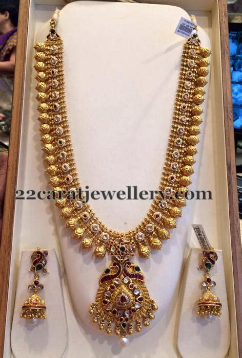 new pattern gold jewelry antique new pattern chain earrings jewellery designs