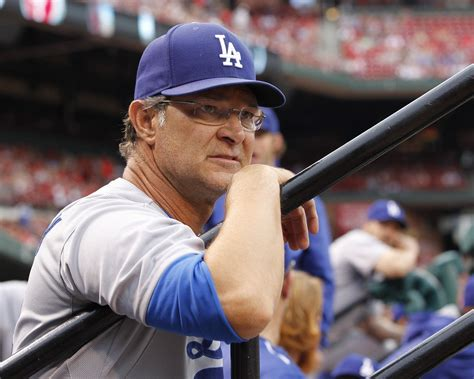 marlins hire don mattingly as manager the morning call