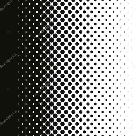 pattern dots gradient dot pattern gradient www pixshark com images galleries