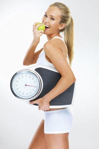alimenti dieta a zona la dieta a zona d it repubblica