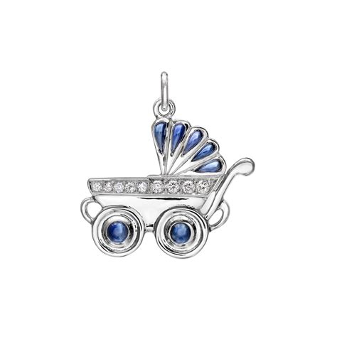 Image result for Baby Charms
