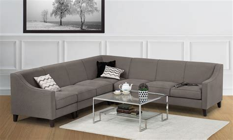 best prices for sofas l shaped corner sofa sofa sets online at best prices in
