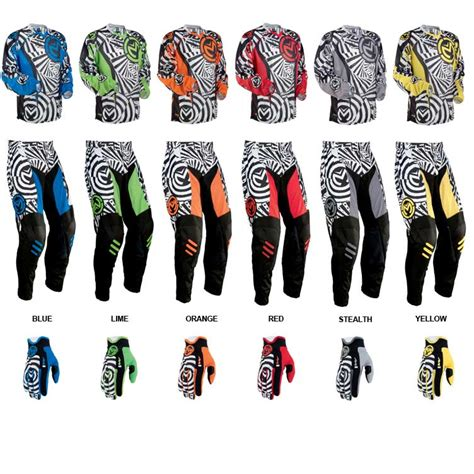 moose motocross gear moose racing 2013 m1 gear combo bto sports