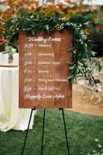 Backyard Wedding Itinerary Backyard Wedding Itinerary 2017 2018 Best Cars Reviews