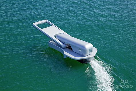 weird boats 26 bizarre and creative watercraft you never knew existed