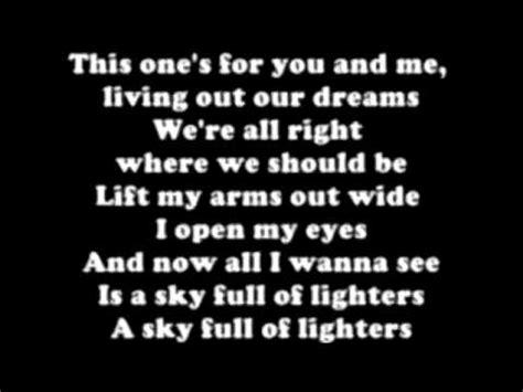 eminem lighters lyrics eminem lighters feat bruno mars lyrics youtube