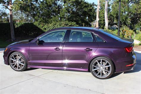 porsche purple audi couleurs audi exclusive le labyrinthe page 6 asphalte ch
