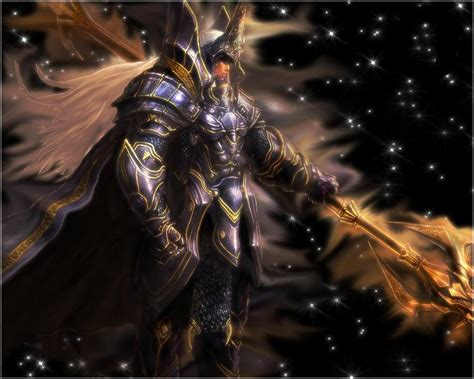 wallpaper dark lord art twilight dark lord wallpaper twilight mu online forum