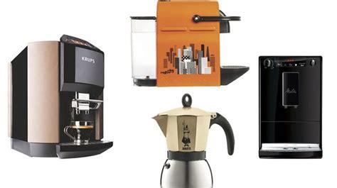 Quelle Machine à Café Choisir 860 by Cafeti 232 Re Quelle Machine 224 Caf 233 Choisir Pour Ma Cuisine