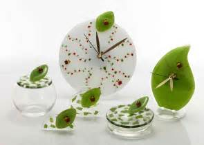 home interior accessories glass offce and home decorating accessories buy glass