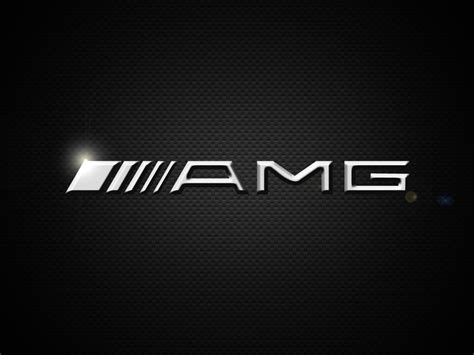 mercedes amg logo mercedes amg r50 hypercar coming year 2 million