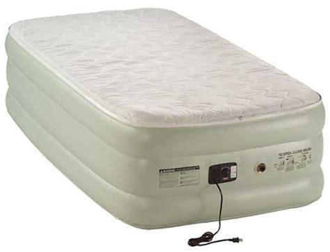 patch  air mattress   patch kit
