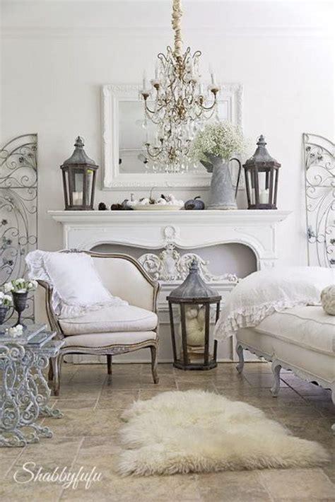 shabby chic living room ideas 55 shabby chic living room ideas 2017
