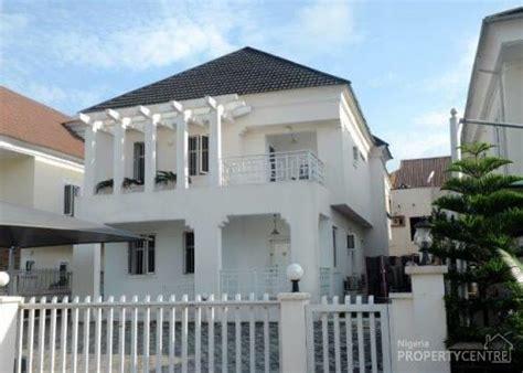 buy a house in lekki lagos unfurnished houses for sale in lekki phase 1 lekki lagos nigerian real estate