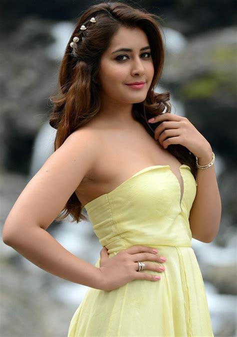 best gallery best 35 rashi khanna beautiful hd photos gallery