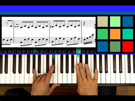 keyboard tutorial hello adele how to play quot hello quot piano tutorial adele youtube