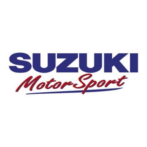 logo suzuki motor suzuki motorsport logo vector ai free graphics