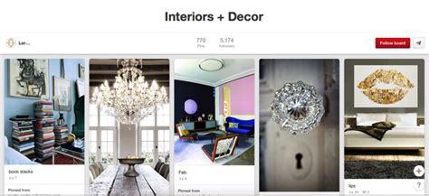 best home decor pinterest boards the 10 best interior decor pinterest boards to follow