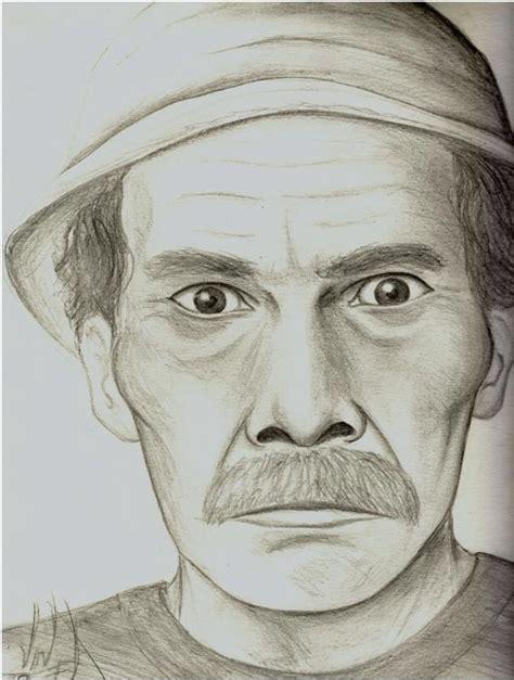 imagenes de retratos a lapiz dibujos a lapiz color y oleo retratos bbf 400 00 en