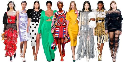tips style and fashion trends fashion trends for styles and tips for in 2018