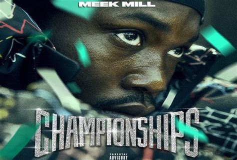 meek mill whats free mp3 download download and stream full album meek mill chions