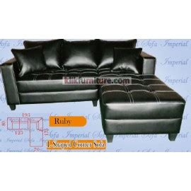 Jual Sofa Model Arab sofa l minimalis leter l sofa model l klikfurniture