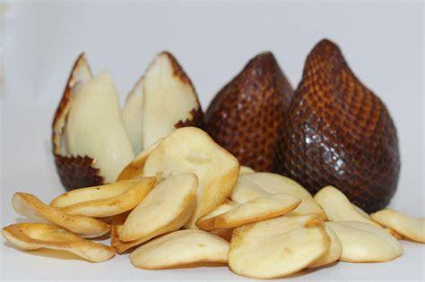 Keripik Buah Jenderal Fruit 1 sribu desain kemasan desain packaging untuk keripik buah