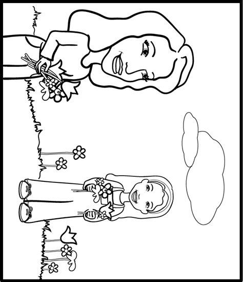 ben carson coloring page 42 ben carson coloring page christmas coloring