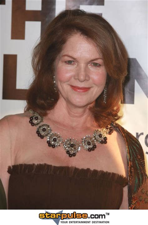 lois chiles quotes quotesgram