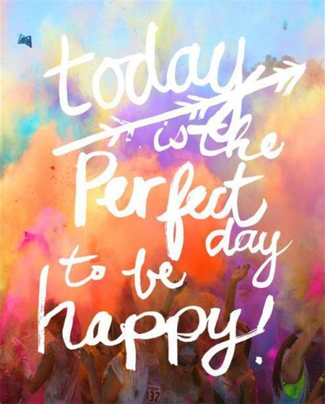 Happy Friday 2 by 100 Happy Friday Quotes To Explode Your Energy
