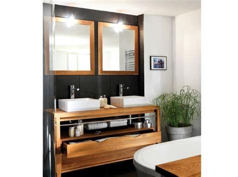 meuble et vasque salle de bain pas cher vasque salle de bain bleu chaios
