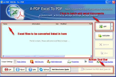 ms excel 2010 tutorial in urdu pdf excel 2007 instructions pdf microsoft excel 2007 to pdf