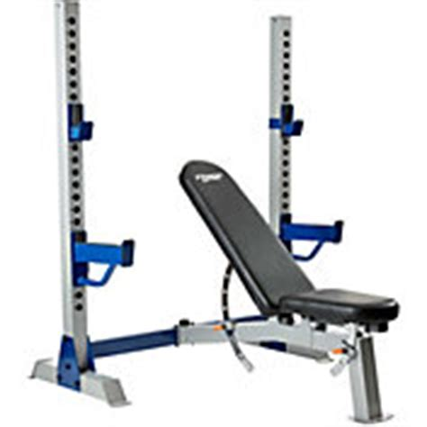 fitness gear pro utility bench weight benches dick s sporting goods
