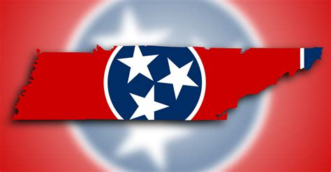 state pictures tennessee new hire reporting program blackburn childers