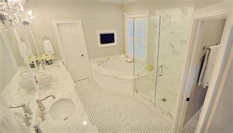 Bathroom Remodeling Gainesville Fl Beautiful Bathroom Remodeling Gainesville Fl Pics Eccleshallfc