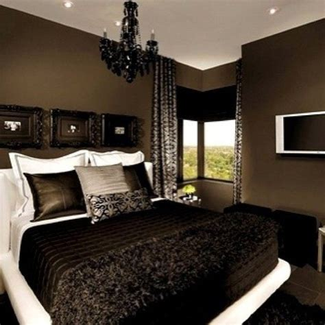 Bedroom Color Schemes For Furniture Best 20 Brown Bedroom Colors Ideas On Grey